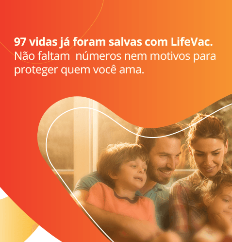 Home Banner 02 - LifeVac - Mobile